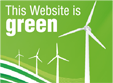 Green Powered Wolffsite