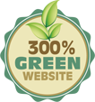 GreenGeeks Badge