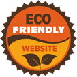 Green Geeks Eco Friendly Hosting