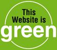 Green CBD